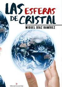 Las esferas de cristal