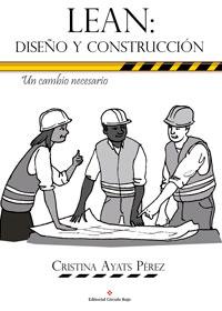 Lean: diseño y construcción