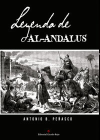Leyenda de Al-Ándalus
