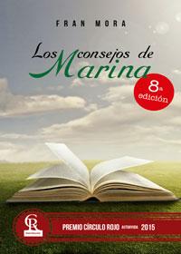 Los consejos de Marina 8a edición