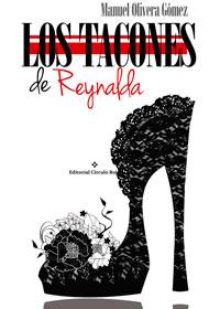 Los tacones de Reynalda