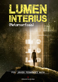 Lumen Interius (Metamorfosis)