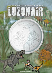 Luzonair