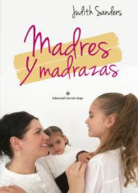 Madres y madrazas