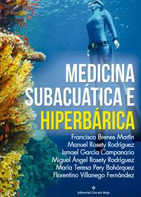 Medicina subacuática e hiperbárica