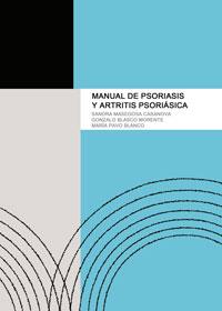 Manual de psoriasis y artritis psoriásica