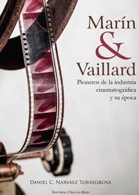 Marín & Vaillard