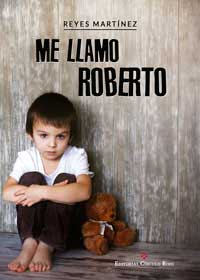 Me llamo Roberto