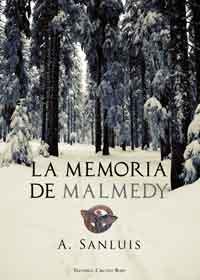 La memoria de Malmedy