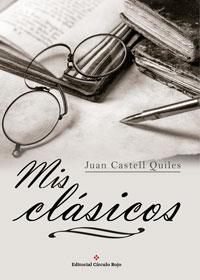 Mis clásicos