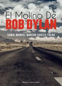 El Molino de Bob Dylan