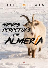 Nieves perpetuas en Almería