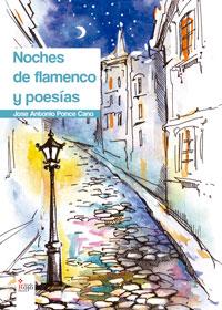 Noches de flamenco y poesías