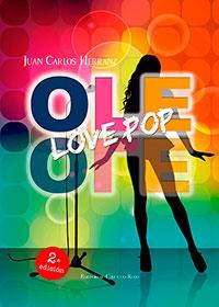 Olé Olé. Love Pop