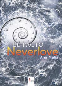 El pacto Neverlove