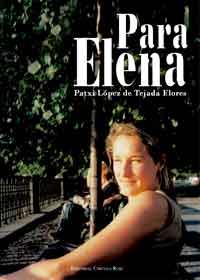 Para Elena