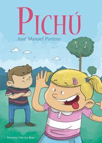 Pichú
