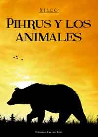Pihrus y los animales