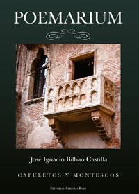 Poemarium Capuletos y Montescos