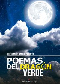 Poemas del dragón verde