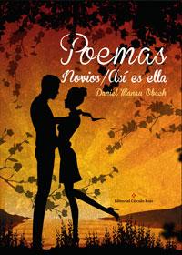 Poemas Novios / Así es ella