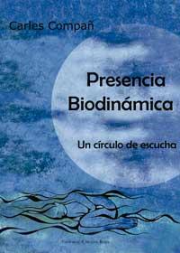 Presencia Biodinámica