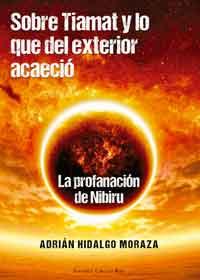 La profanación de Nibiru