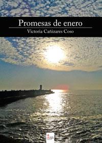 Promesas de enero