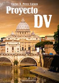 Proyecto DV