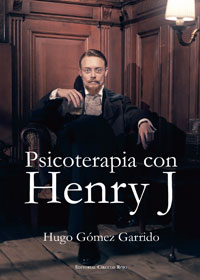 Psicoterapia con Henry J