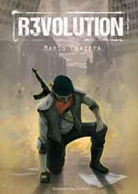 R3volution