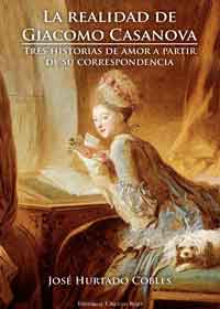 La realidad de Giacomo Casanova