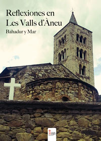 Reflexiones en Les Valls D'Àneu