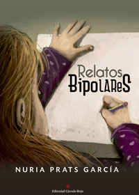 Relatos bipolares