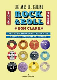 Los Años del Genuino Rock & Roll