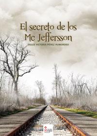 El secreto de los Mc Jeffersson