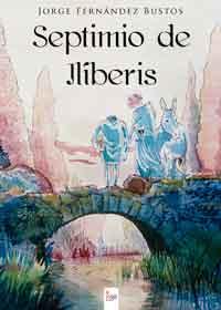 Septimio de Ilíberis