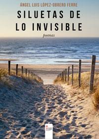Siluetas de lo invisible