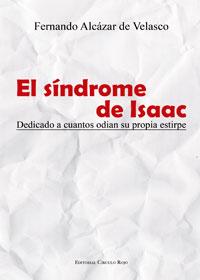 El síndrome de Isaac