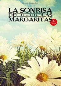 La sonrisa de las Margaritas