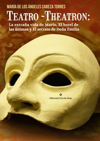Teatro – Theatron