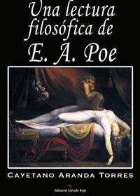 Una lectura filosófica de E. A. Poe