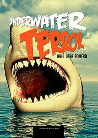 Underwater terror