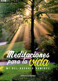 Meditaciones para la Vida