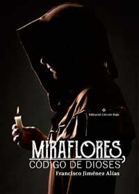 Miraflores, Código de dioses