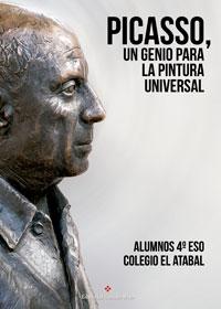 Picasso un genio para la pintura universal