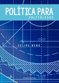 Política para politólogos
