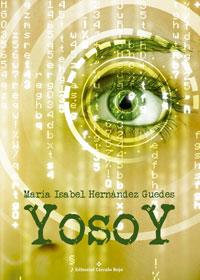 YOSOY «Abre tus puertas, que mis puertas están abiertas»