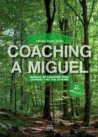 Coaching a Miguel