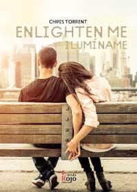 Enlighten me (Ilumíname)